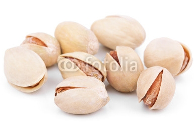Salted_pistachios_isolated_on_white.jpg